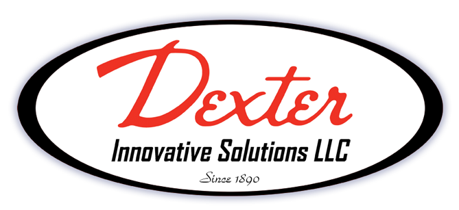 Dexter Innovative Solutions LLC, since 1890